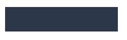 Izrada WordPress web sajtova - Web dizajn