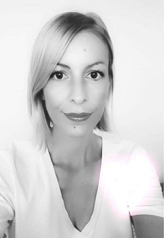 Mirjana M