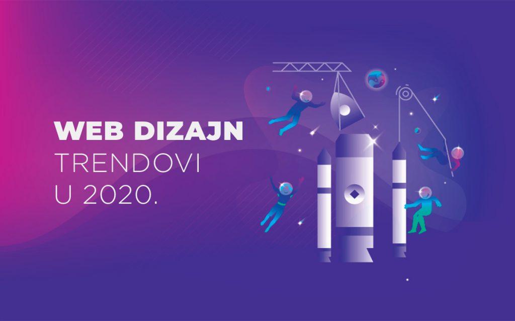 Web-dizajn-trendovi-u-2020